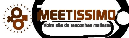 Site de rencontres Metisse - meetissimo.com